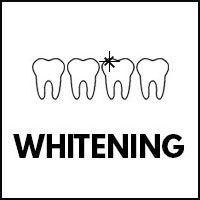 SVC-whitening.jpg