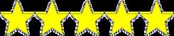 5Stars-Yellow.png