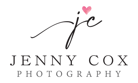 Jenny Cox Photography Logo_PNG.png