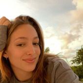 Zoe Plotkin