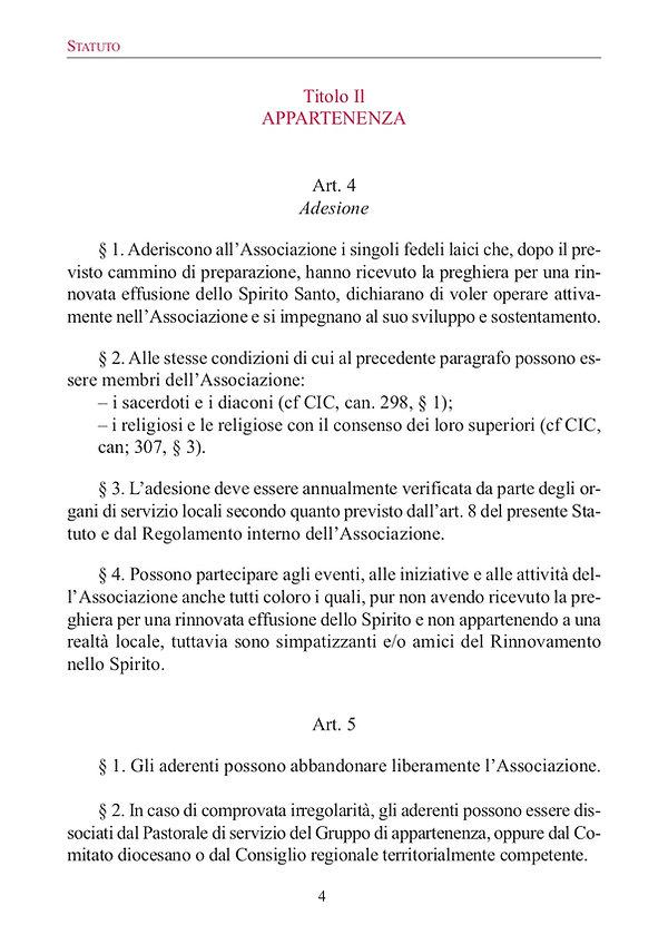 Statuto+RnS+2019_page-0004.jpg