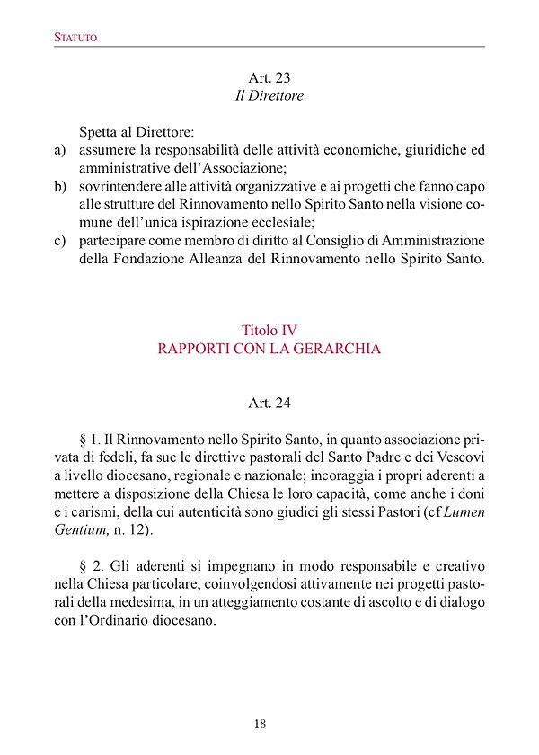 Statuto+RnS+2019_page-0018.jpg