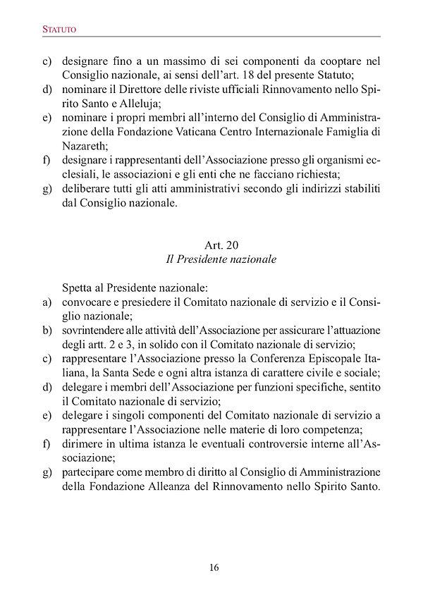 Statuto+RnS+2019_page-0016.jpg