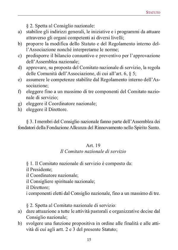 Statuto+RnS+2019_page-0015.jpg