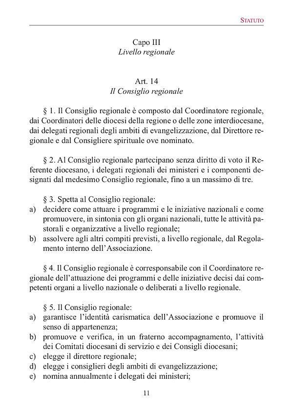 Statuto+RnS+2019_page-0011.jpg
