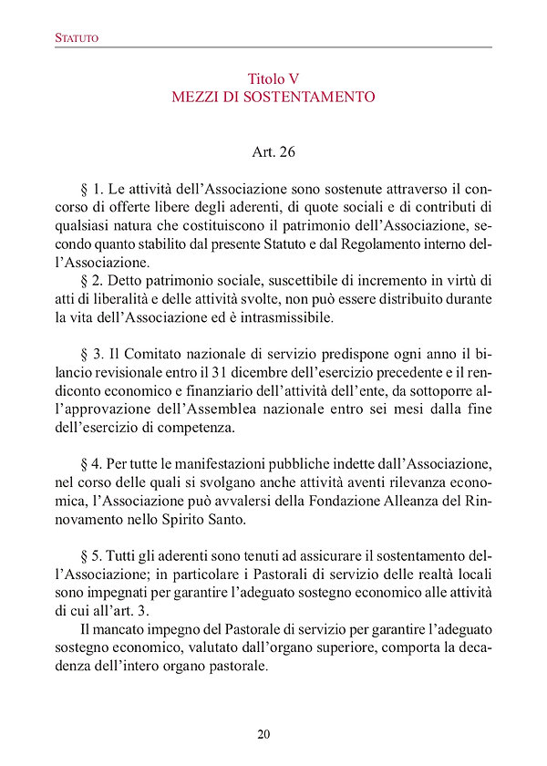 Statuto+RnS+2019_page-0020.jpg