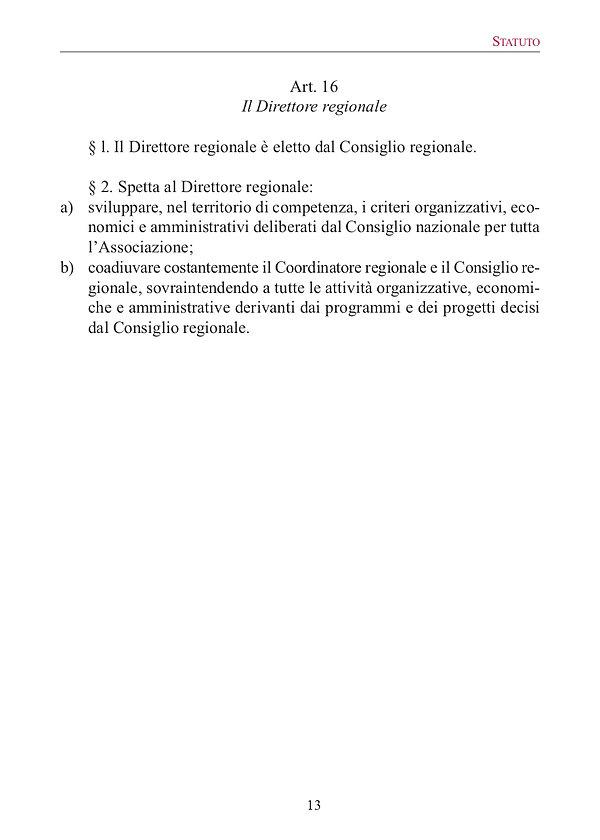 Statuto+RnS+2019_page-0013.jpg