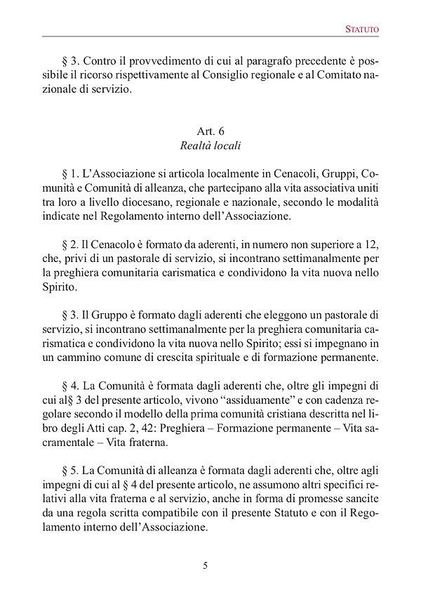 Statuto+RnS+2019_page-0005.jpg