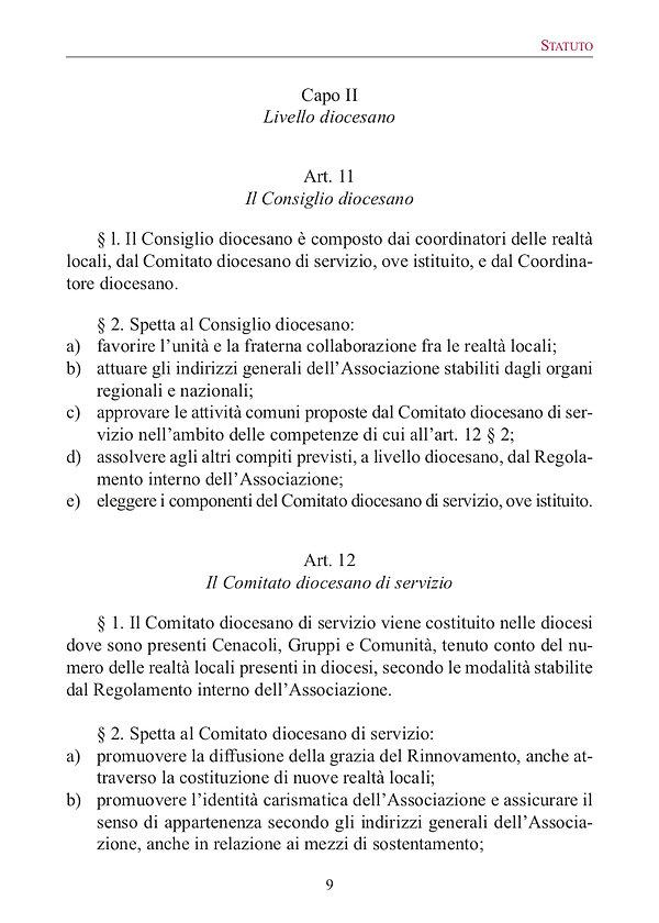 Statuto+RnS+2019_page-0009.jpg