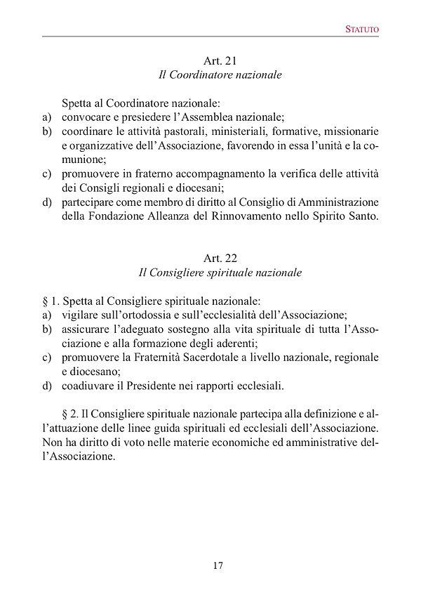 Statuto+RnS+2019_page-0017.jpg