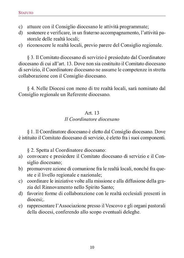 Statuto+RnS+2019_page-0010.jpg