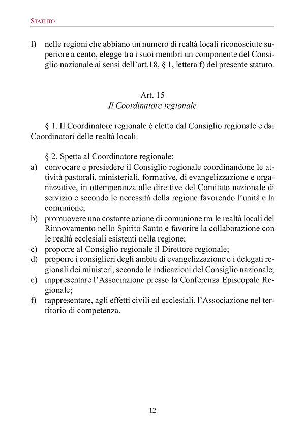 Statuto+RnS+2019_page-0012.jpg