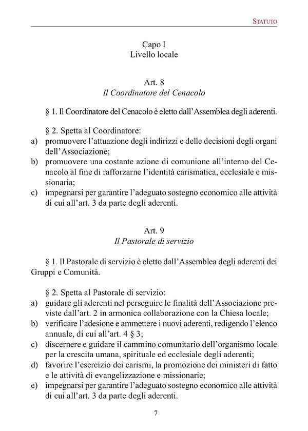 Statuto+RnS+2019_page-0007.jpg