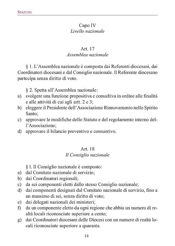 Statuto+RnS+2019_page-0014.jpg