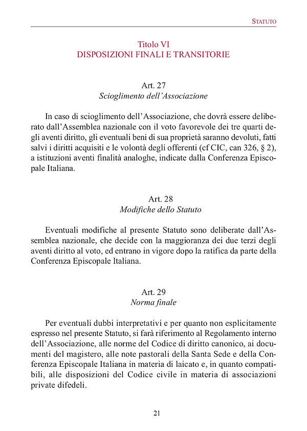 Statuto+RnS+2019_page-0021.jpg