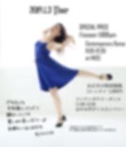 Enlight228.JPG