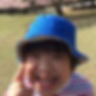 無題2_edited.png