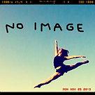 Edited Image 2013-11-25-23:6:58