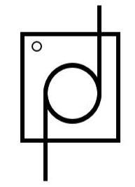 dp logo_edited.jpg