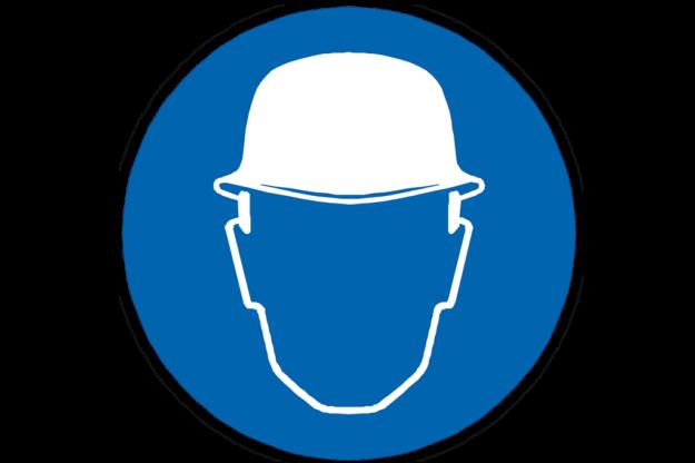 veiligheid-625x416