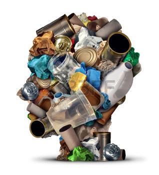 44154457-recycling-idee-n-en-milieu-afval-management-oplossingen-en-creatieve-manieren-om-afval-als-