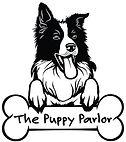 Puppy%2520Parlor%2520Rue%2520logo_edited