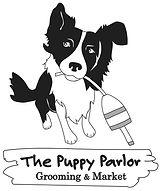 Puppy Parlor logo JPG.jpg