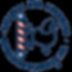 NDGAA logo.png