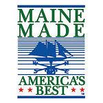 Maine Made.jpg
