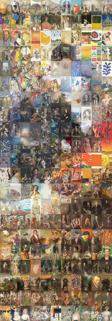 poster-corrida-toros-ccn205 Mosaico02.jp