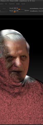 Benedicto XVI.jpg
