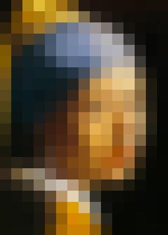 elle-la-joven-de-la-perla 21 x 15.jpg