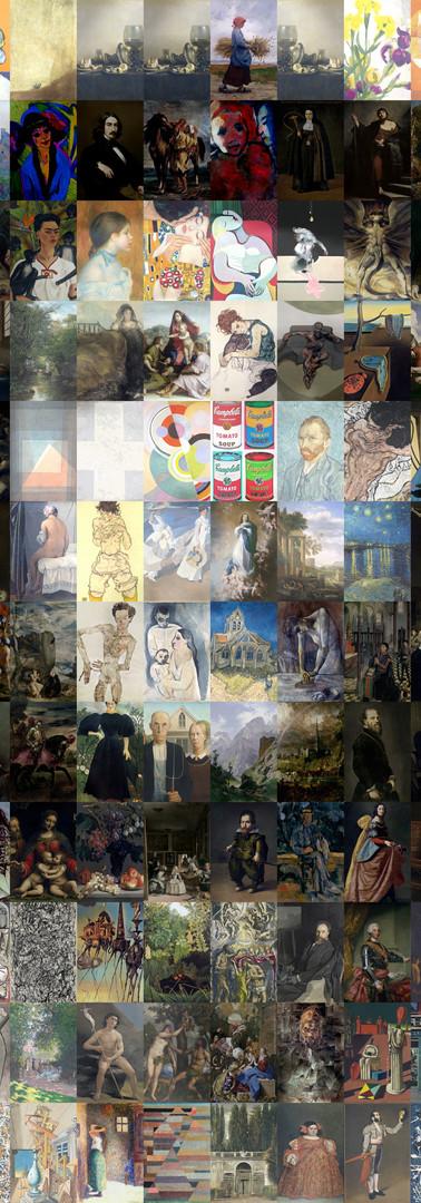 CheHigh Mosaico (2).jpg