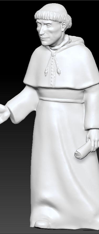cardenal cuky.jpg