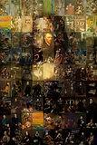 986bd266cebb5f2467ed46b5513873b8 Mosaico