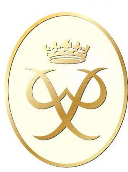Gold Duke of Edinburgh's International Award Registration & Coordination