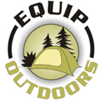 equip outdoors.png