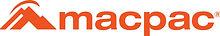 Macpac logo 2017.jpg
