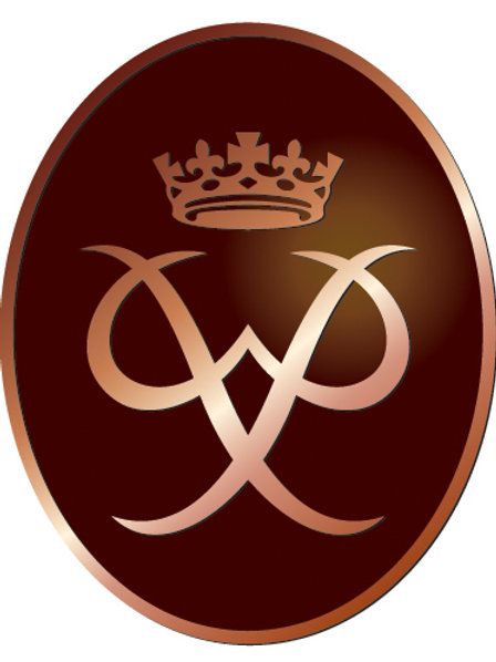 Bronze Duke of Edinburgh's International Award Registration & Coordination
