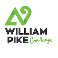 William Pike Challenge Award 2020.png