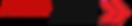 promo-red-black.png