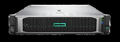 2875718_servers-hewlett-packard-enterpri