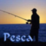 Rari Nantes 1948 Pesca