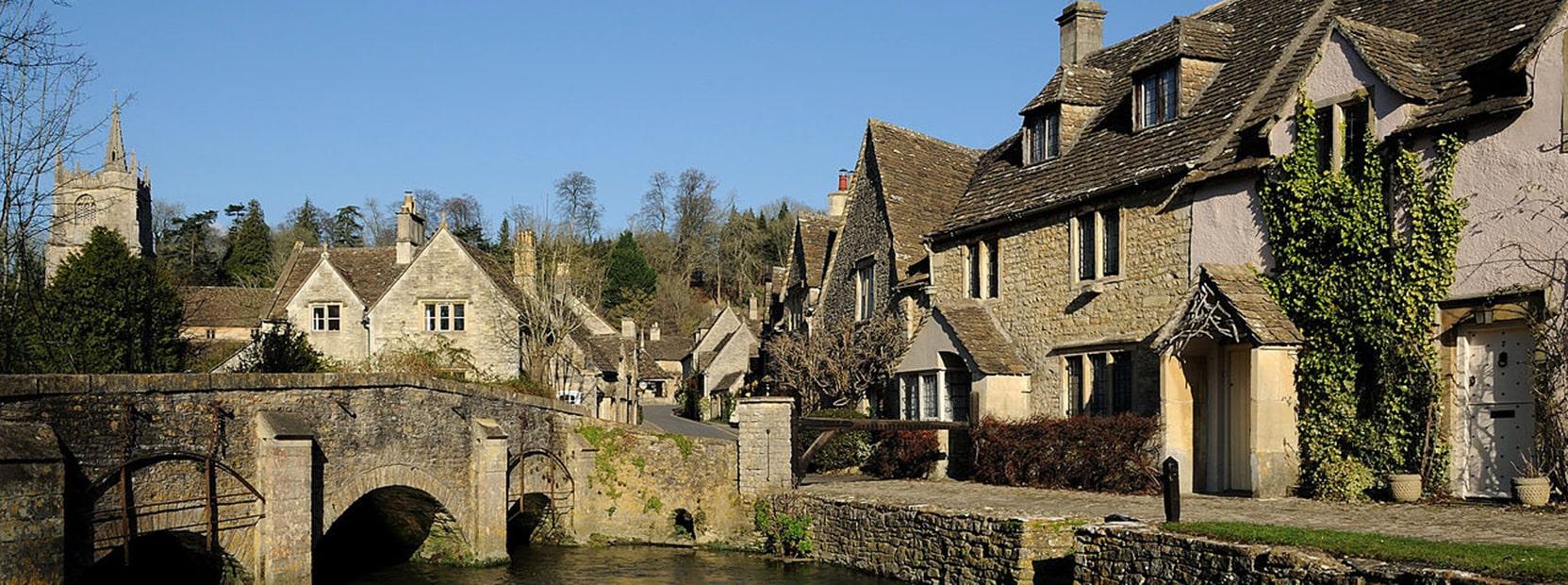 castlecombe-min