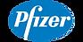pfizer-logo.webp