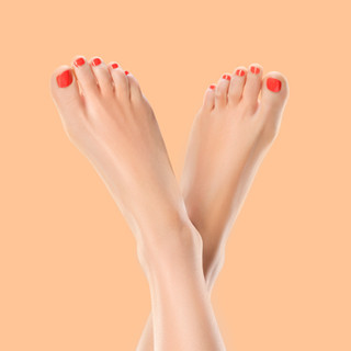 Petite Nail Spa_Perfect Feet
