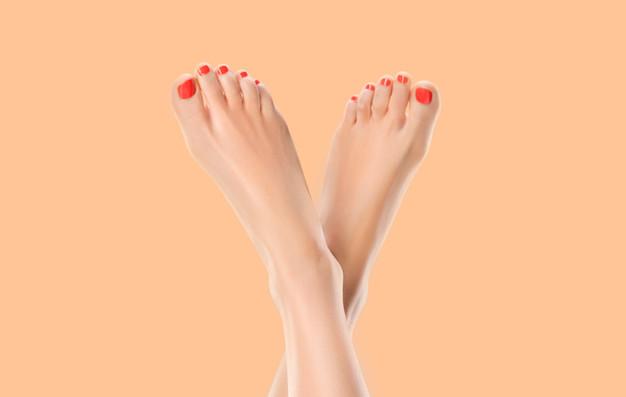 remedio para la gota en los pies medicamentos para acido urico elevado indice de acido urico en alimentos