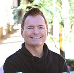 Headshot of Rick Bailard