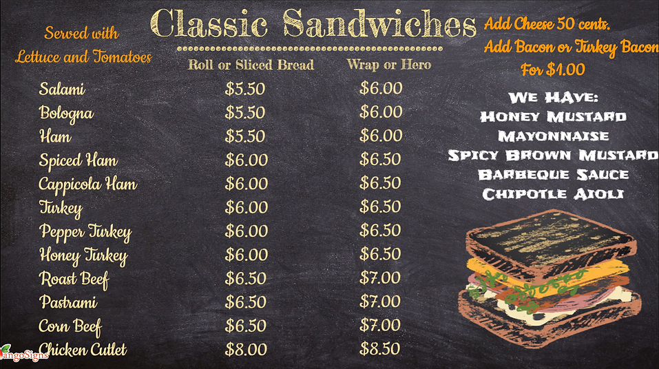 SANDWICHES_4.png