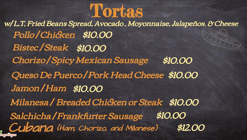 TORTAS.png